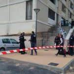 assassinats Marseille