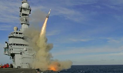 Révélations sur le fiasco de l'armée française lors de l'attaque contre la Syrie