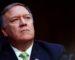 Les Américains veulent-ils obliger l'Algérie à libérer des terroristes?