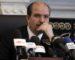 Mohamed Aïssa : «Des services secrets sont derrière les sectes en Algérie»