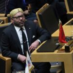 Maroc ONU résolution Sahara Occidental