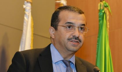 Des citoyens de Tébessa protestent contre la visite du ministre de l'Energie
