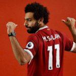 Manchester City a explosé à Liverpool