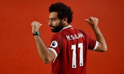 C1: Manchester City prend une leçon à Liverpool