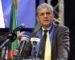 RCD: «Le renvoi de Benmeradi est symptomatique de l'impasse politique»