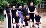 Béatification des 19 moines martyrs d'Algérie à Oran