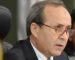 Hasbellaoui aux résidents: «La révision du service civil n'est pas à l'ordre du jour»