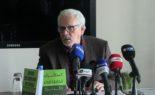 Publication prochaine des mémoires du général Khaled Nezzar en audiodescription