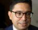 Tension à Guerguerat : les trois raisons cachées des gesticulations marocaines