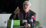 Recueil des mémoires du général Khaled Nezzar : tome 2 arabe, 2e partie