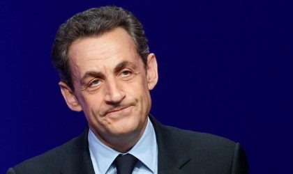 Le porte-parole des Kadhafi accuse Nicolas Sarkozy de tentative de meurtre