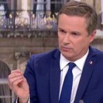 Nicolas Dupont-Aignan attaque US contre la Syrie