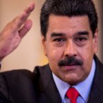Venezuela réforme du secteur de l'énergie
