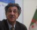 La LADDH met en garde contre «l'atomisation méthodique de la société civile»