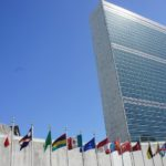 ZEE JO Convention des Nations unies sur le droit de la mer