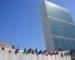Un décret présidentiel institue une zone économique exclusive au large des côtes algériennes