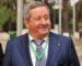 Sonatrach : plusieurs contrats de partenariat en perspective