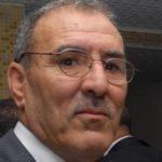 Nordine Aït Hamouda colonel Amirouche