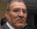 Nordine Aït Hamouda avertit : «La crise s'aggravera après le 12 décembre !»