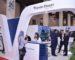 Condor Dasan présent aux JST 2018 de Sonatrach