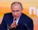 La Russie réclame des excuses officielles à Londres