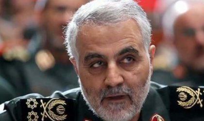 Pour le New York Times: une guerre se prépare entre l'Iran et Israël