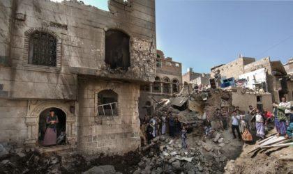 Enlisés au Yémen, les Saoudiens se payent l'armée tchadienne