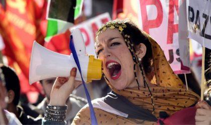 Les alliés du Maroc ont fait passer leurs intérêts avant ceux des Sahraouis