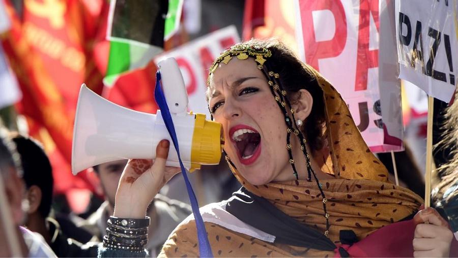 Maroc pas de coupe du monde