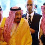 roi Al-Saoud