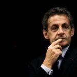 Sarkozy Djouhri