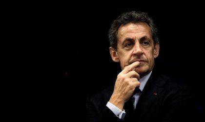 Sarkozy dans l'affaire du financement libyen : Alexandre Djouhri prêt à témoigner