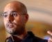 Le porte-parole du fils de Kadhafi accuse: «Haftar veut liquider Seïf El-Islam»