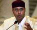 Présidentielle libyenne : comment Seïf Al-Islam Kadhafi veut prendrede vitesseHaftar
