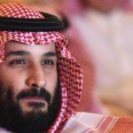 Arabie Salmane