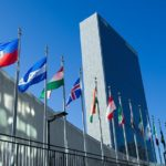 ONU sanctions opposants Accord d'Alger