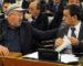 Importation: le FCE et l'UGTA réagissent aux pressions de l'UE sur l'Algérie