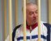 Affaire Skripal : pas de preuve que l'agent innervant vient de Russie