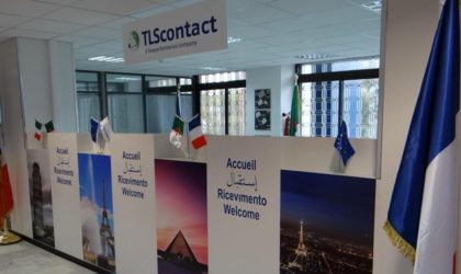 Région Ouest algérien: la demande de visas a augmenté de 140% en l'espace de cinq ans