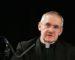 Visite historique d'un cardinal français en Arabie Saoudite