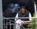 La France attend le feu vert de l'Algérie pour extrader le terroriste Djamel Beghal