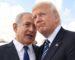 Un politicien marocain révèle : «Israël a trompé le Makhzen !»