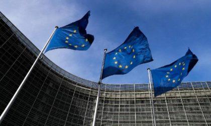 L'Union européenne espionne-t-elle l'Algérie à travers un sondage?