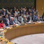 Sahara Occidental résolution ONU