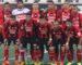 Ligue 1 Mobilis – 28e journée: l'USMA domine le MCO et le rejoint à la 5e place