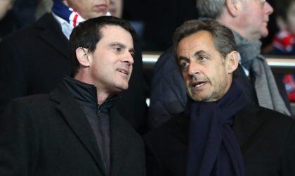 Abdallah Zekri: «Le discours de Manuel Valls sur l'islam est nauséabond»