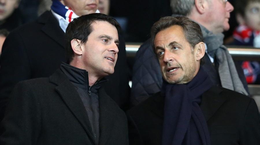 Valls islam Zekri
