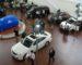 Mohamed Baïri : «Les prix des véhicules montés en Algérie vont s'effondrer»