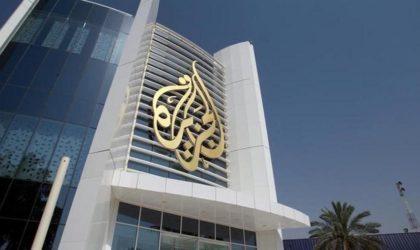 Une fatwa saoudienne: «Al-Jazeera est une tribune pour les groupes terroristes»