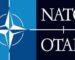 L'Otan, une alliance pour la guerre et des morts par millions